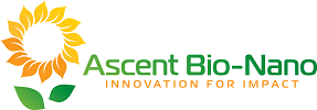 Ascent Bio-Nano Technologies, Inc.