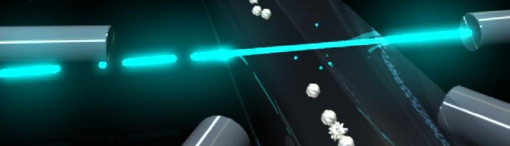 cropped-laser.jpg